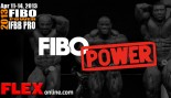 Facts and Figures for FIBO Power 2013 thumbnail