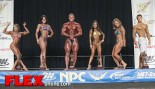 2013 Jr National Championship Assessment and Results thumbnail