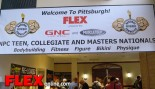 2013 NPC Teen, Collegiate & Masters Nationals thumbnail