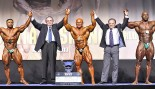 2013 Mr Europe Open Report and Full Results thumbnail
