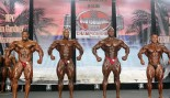 Wings of Strength presents the 2013 Tamp PBW Pro Championships thumbnail