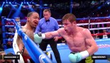 The Ultimate Boxing Knockouts of 2015 thumbnail