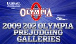 2009 202 OLYMPIA PREJUDGING GALLERIES AND REPORT thumbnail