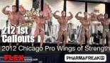 Chicago Pro Men 212 1st Callouts thumbnail