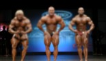 Toronto 212 and Under Top 6 Prejudging Comparisons thumbnail