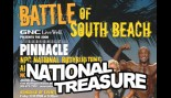 2006 NATIONALS SET FOR SOUTH BEACH thumbnail