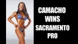 SACRAMENTO PRO FIGURE CHAMPIONSHIPS thumbnail