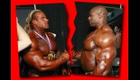 CUTLER VS. COLEMAN ON THE AIRWAVES thumbnail