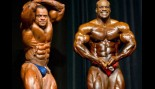 03/07/2007 CORMIER AND SAMUEL SIGN WITH WEIDER thumbnail
