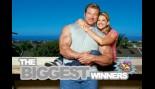 03/16/2007 THE BIGGEST WINNERS thumbnail