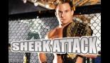 03/26/2007 UFC'S SEAN SHERK IN APRIL FLEX thumbnail