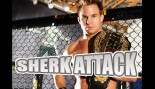 03/26/2007 UFC'S SEAN SHERK IN APRIL FLEX thumbnail