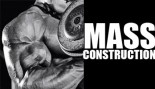 MASS CONSTRUCTION thumbnail