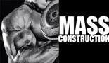 MASS CONSTRUCTION thumbnail
