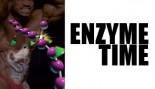 ENZYME TIME thumbnail
