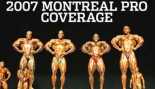 09/11/2007  CHARLES,  JACKSON LOOK TO BE IN LEAD  IN MONTREAL thumbnail