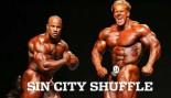 SIN CITY SHUFFLE thumbnail