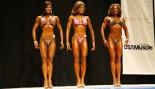 2008 NPC USA WOMEN'S PREJUDGING REPORT AND PHOTOS thumbnail