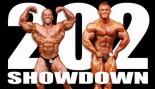 202 SHOWDOWN PREVIEW thumbnail