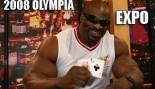 2008 OLYMPIA EXPO PICS thumbnail