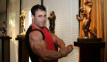 ELMOUSSAWI SIGNS WITH WEIDER thumbnail