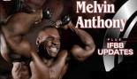 PBW: MELVIN ANTHONY  thumbnail