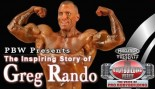 PBW:  The Inspiring Story of Greg Rando  thumbnail