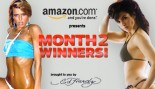 MONTH TWO WINNERS! thumbnail