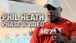 PHIL HEATH PHASE II VIDEO thumbnail