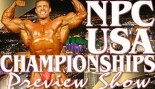 PBW'S 2009 USA PREVIEW SHOW! thumbnail