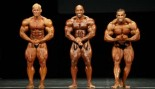 2009 TAMPA PRO PREJUDGING GALLERIES AND REPORT thumbnail