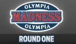 OLYMPIA MADNESS: ROUND ONE thumbnail