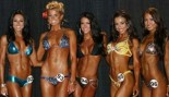 VIDEO: BIKINI BEAUTIES thumbnail