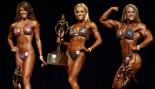 2009 NPC NATIONALS WOMEN'S FINAL RESULTS thumbnail