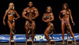 2009 NPC NATIONALS ROUNDUP thumbnail