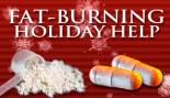 FAT-BURNING HOLIDAY HELP thumbnail