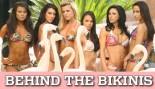 VIDEO: BEHIND THE BIKINIS thumbnail