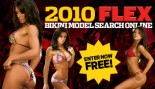 LADIES, HAVE YOU ENTERED YET? thumbnail