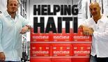 BSN JOINS HAITIAN RELIEF EFFORT thumbnail