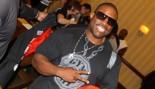 2010 IFBB PHOENIX PRO ATHLETE'S MEETING GALLERY thumbnail