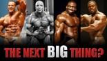 VOTE: THE NEXT BIG THING? thumbnail
