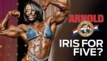 2010 MS. INTERNATIONAL PREVIEW thumbnail