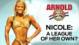 2010 FIGURE INTERNATIONAL PREVIEW thumbnail