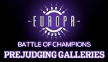 2010 EUROPA BATTLE OF CHAMPIONS PREJUDGING REPORT AND GALLERY thumbnail