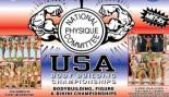 2010 NPC USA COMPETITORS thumbnail