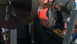VIDEO: KAI GREENE TRAINS SHOULDERS 4 WEEKS OUT thumbnail