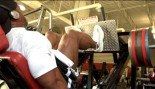 VIDEO: PHIL HEATH - THE FINAL CHAPTER thumbnail