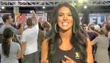 VIDEO: 2010 OLYMPIA EXPO! thumbnail