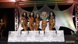 IFBB Ft. Lauderdale Cup Results! thumbnail