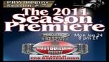 PBW SEASON PREMIERE TONIGHT! thumbnail